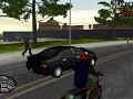 Liberty City Stories: PC Edition