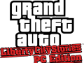 Liberty City Stories: PC Edition