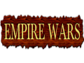 Empire Wars:1080