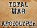Total War: Apocalypse