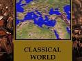 Classical World 5