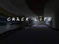 Crack-Life: Source