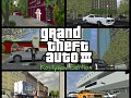 GTA3: Kostygov Edition (Beta 3) FULL.