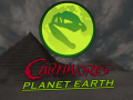 Carnivores: Planet Earth