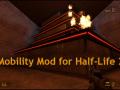 Mobility Mod for Half-Life 2