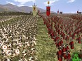 Rome Total War Enhancement Mod
