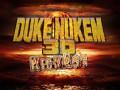 KickAss Duke