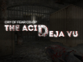 The Acid: Deja Vu