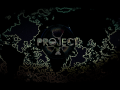 |- Project X: Divergence -|