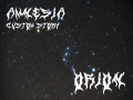 Amnesia: Orion [NEW]