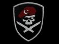 Turkish Operations