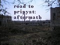 Road to Pripyat: AFTERMATH