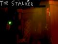 TheStalker