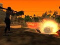 GTA San Andreas 4.0