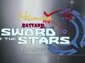 N-Gunned Pew Pew Pew (Sword of the Stars mod)