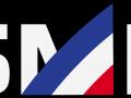 Squad Mod France