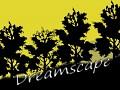 Dreamscape HN