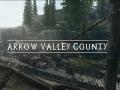 Skyrim - Arrow Valley County
