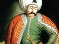Yavuz Sultan Selim Modu