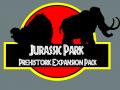 Prehistoric Expansion Pack