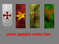Banner Pack