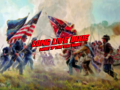 Long Live Dixie | What If The CSA Won |