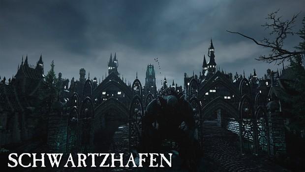 Schwartzhafen