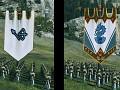 Immersive Battle Banners