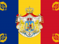 Romania Expanded