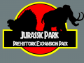 JPOG: The Prehistoric Expansion Pack