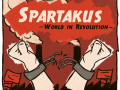 Spartakus - World in Revolution