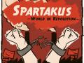 Spartakus - World in Revolution