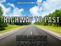 Highway to Past : Fall of the Curtain