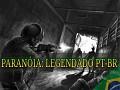 Paranoia: Legendado