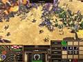 Hammerhead AI
