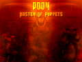 Master if Puppets MOD