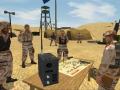 Arma: Cold War Assault Conflict: Desert Storm Mod