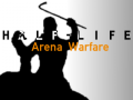 Half-Life: Arena Warfare