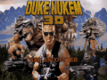 Duke Nukem: New Encounter