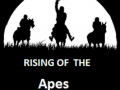 Rising of the Apes
