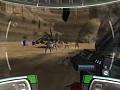 [SWRC] Geonosis Arena Battle Scene