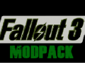 Fallout 3 - Remastered Survival Edition