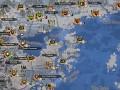Totally Random Total War Generator: Warhammer II