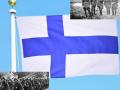 Finland 1936 Focus Tree