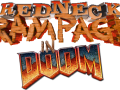 Redneck Rampage in DOOM  [WIP]