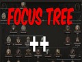 Focus Tree++