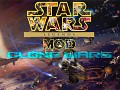 Legends Mod: The Clone Wars