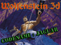 Codename : Jaguar (a Wolf3D-style DooM mod)