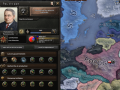 Extended autonomy system mod for Hearts of Iron IV - Mod DB