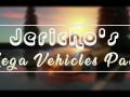 Jericho's Mega Vehicles Pack